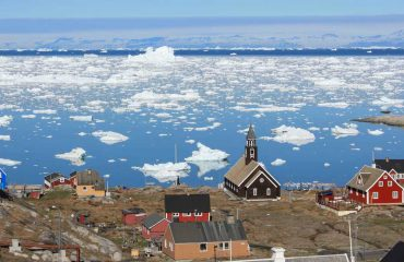 ilulissat-summer_greenland