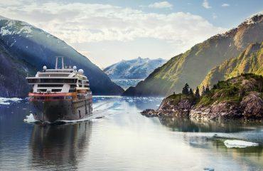 roald-amundsen_tracy-arm-fjord_alaska