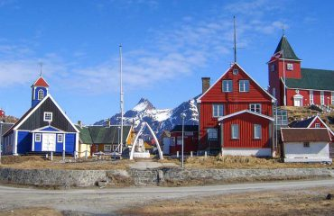sisimiut_greenland-travel
