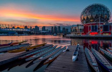 vancouver-false-creek-sunset