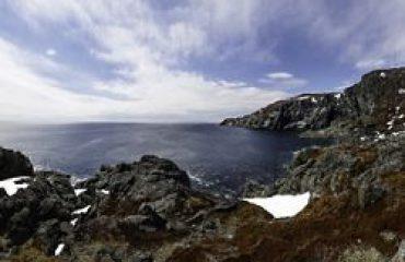 St-Anthony-Newfoundland