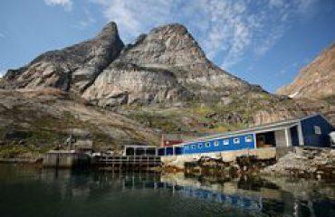 silversea-arctic-cruise-aapilattoq-greenland