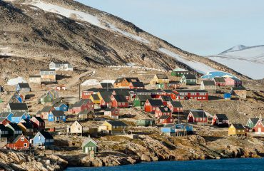 silversea-arctic-cruise-ittoqqortoormiit-greenland