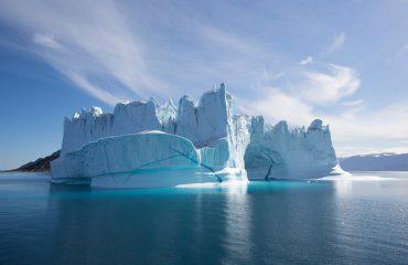 silversea-arctic-cruise-scoresby-sund-greenland
