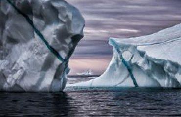 silversea-arctic-cruise-uunartoq-island-greenland