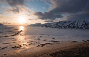 silversea-luxury-cruises-Svalbard-Northern-Region