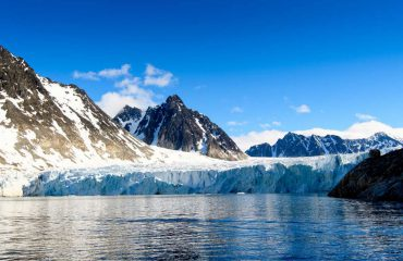 silversea-luxury-cruises-Svalbard-Southern-Region