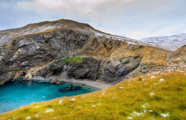 silversea-luxury-cruises-bear-island-svalbard