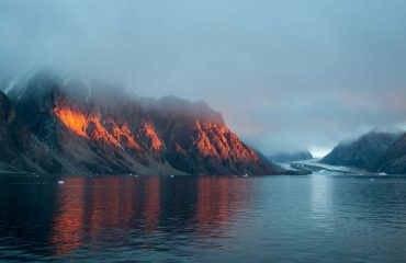 silversea-luxury-cruises-greenland-scoresby-sund