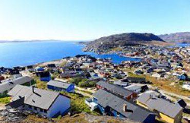 silversea-luxury-cruises-qaqortoq-julianehab-greenland