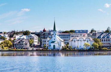 silversea-luxury-cruises-reykjavik-iceland-4