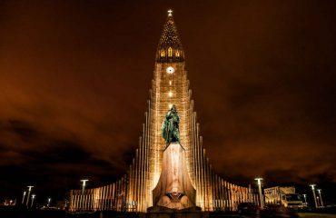 silversea-luxury-cruises-reykjavik-iceland-5