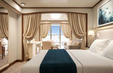 silversea-silver-cloud-expedition-veranda-suite-8