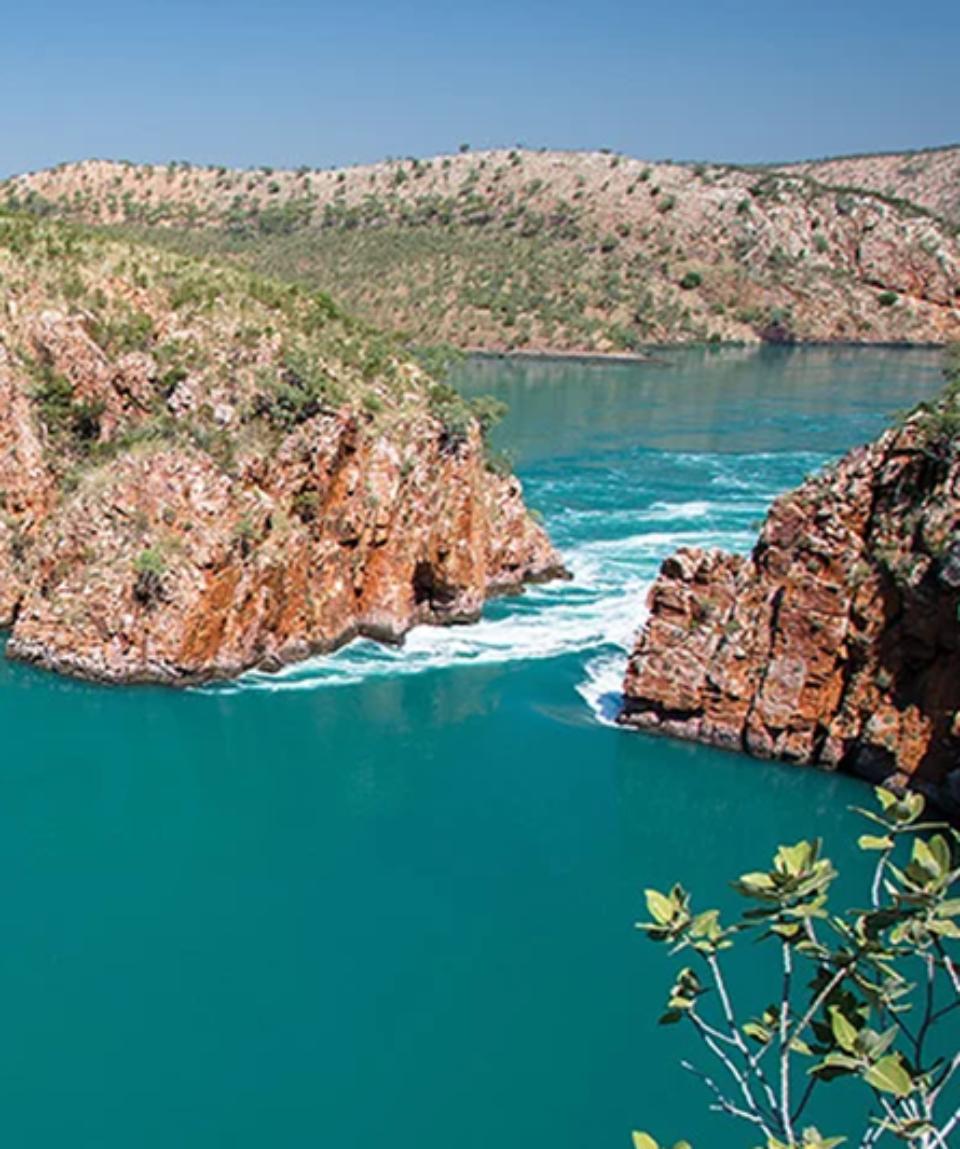 Buccaneer Archipelago, Kimberley 1425-950 resized