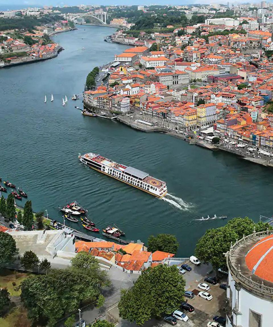 Douro - 1425x950